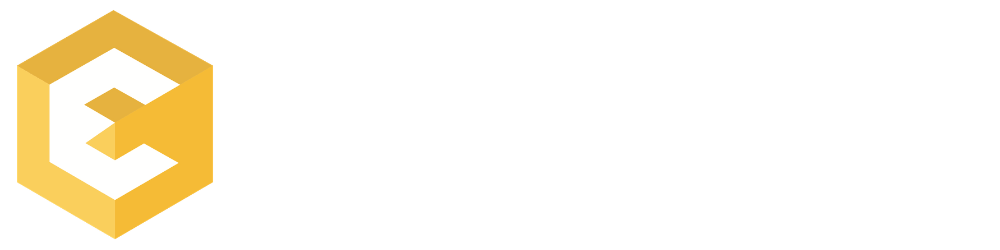 Evolusi 3D Shop Logo