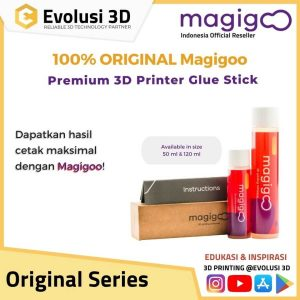 Magigoo Original Series 50ml ABS PETG