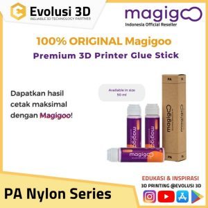 Magigoo PA Nylon Series Glue Stick PA Nylon