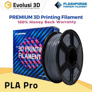 PLA Pro Filament 1kg for any FDM Random